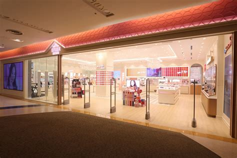 Store Etude House 3 cool things to do at etude house s new