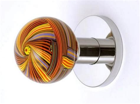 Home Depot Interior Door Knobs Home Depot Door Handles Coloful Interior Inside Door Knobs