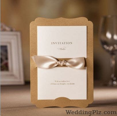 Wedding Card Market In Mumbai by Arm Digital Printers Hennur Bangalore Invitation