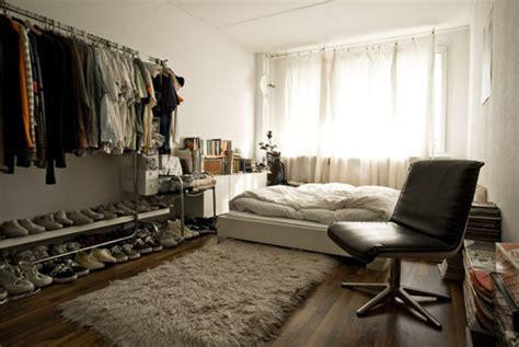 first apartment living room ideas lovely my first na decora 231 227 o araras de roupas