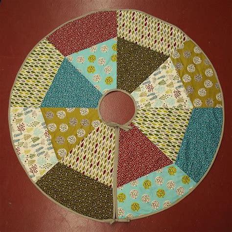 pattern xmas tree skirt christmas tree skirt with printable pattern printing this