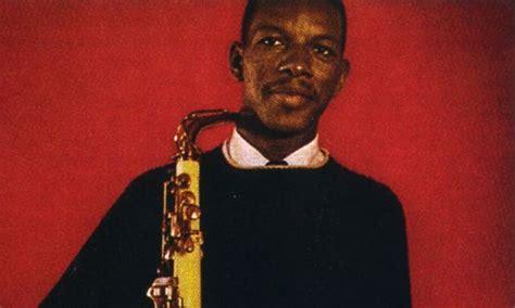 born free jazz rethinking africa 85th birthday of ornette coleman