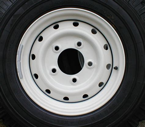 Velg Rep Land Rover Ring 22 Inch For Rangerover Dll defender2 net view topic tyres confused