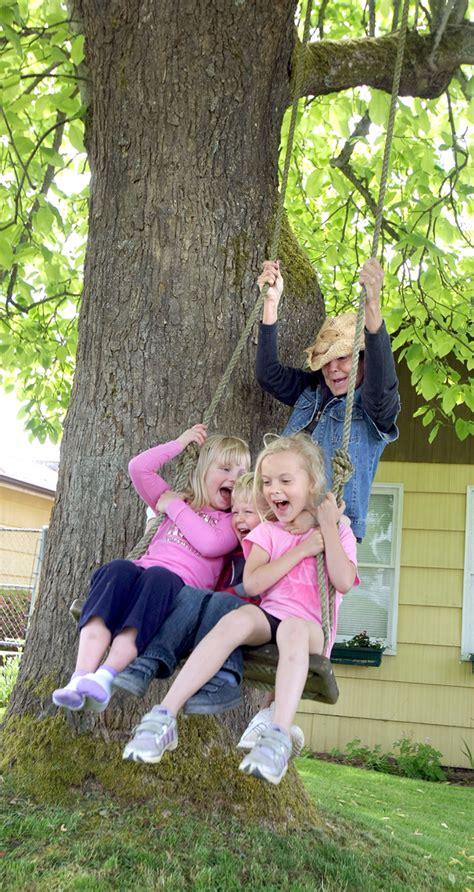 swinging blog may 2012 kitsap frames