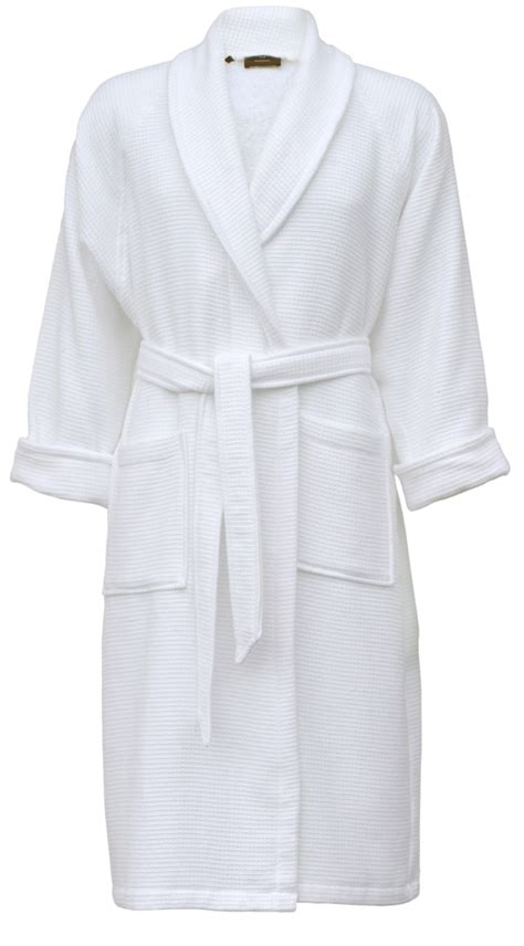 Egyptian Cotton Bed Linen Sale - cotton waffle dressing gown