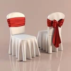 Kursi Banquet Futura jual sarung kursi futura pita harga murah jakarta oleh