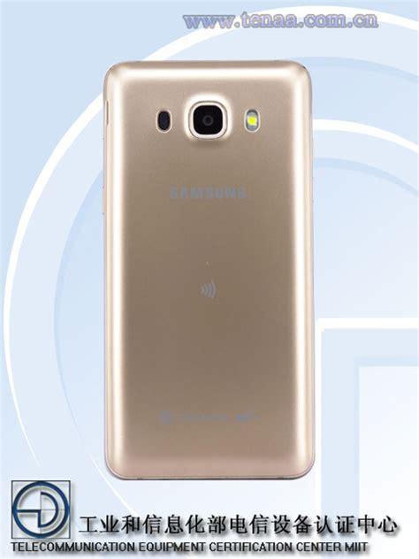 Samsung Tab J5 samsung galaxy j5 2016 04 sammobile sammobile