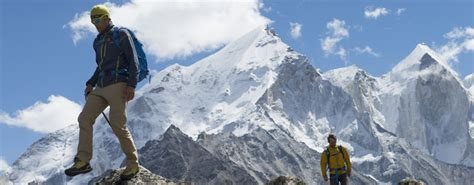 Auk Mba by Ganges Mcbride Chaukhambaapproach 2 Ibex Expeditions