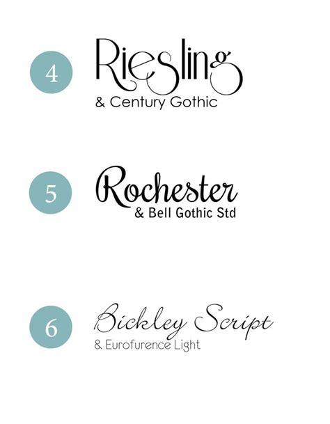 Wedding Headline Font Free by Top 25 Best Word Fonts Ideas On Word