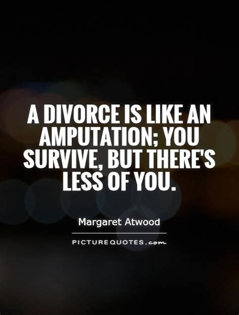 divorcing well getting through your divorce with less stress and lower costs helpful tips to protect your children your savings and your sanity books divorce quotes divorce sayings divorce picture quotes