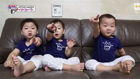 if the superman returns song triplets signed with sm yg song il gook receives drama offer but might choose between