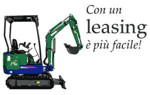 Banca Sella Pec by Leasing On Line Sella Leasing Gruppo Banca Sella