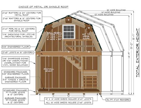 Tuff Shed House Plans Tuff Shed Two Story Cabin Tiny Living