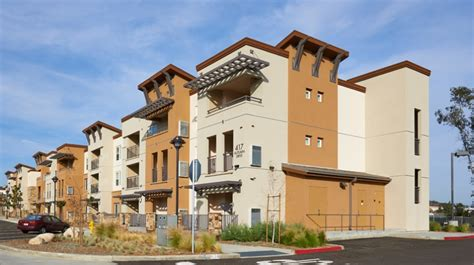 san marcos appartments westlake village affordable housing in san marcos