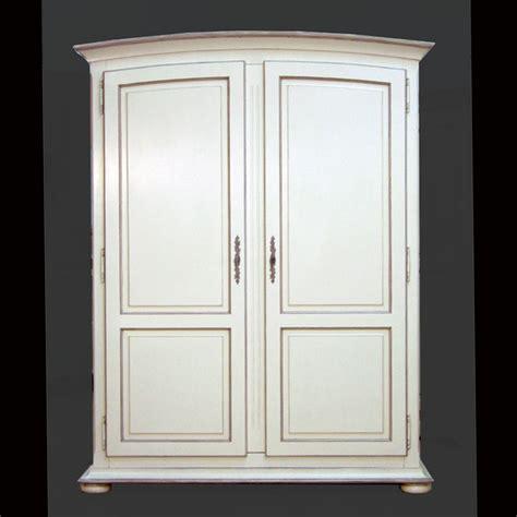 armoir sur mesure armoire sur mesure l atelier du moulin de provence