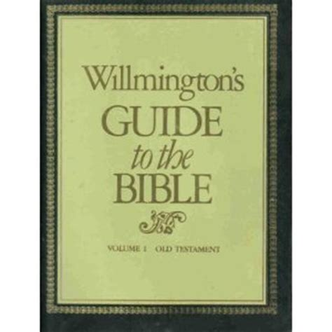 the book of sitecoreã tips volume 1 books willmingtons guide to the bible vol 1 by h l wilmington