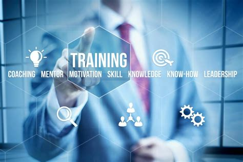 professional trainer grads of lifevoice when corporate is roi focused and individualized