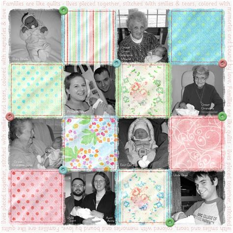 scrapbook quilt layout 21 best images about quilt scrapbook pages on pinterest