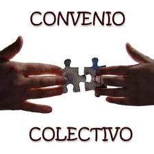 convenio colectivo de trabajo 10875 sanidadorgar convenio colectivo de trabajo ecured