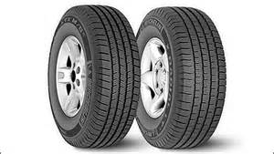 Car Tires On Recall Recall On Michelin Tires In Canada Car News Auto123