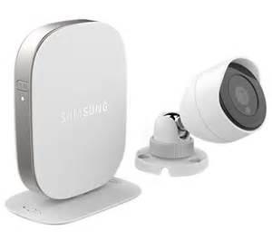 samsung home security samsung smartcam snh p6440 home security deals pc