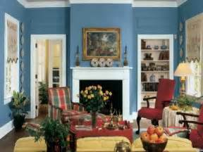 Blue Paint In The Living Room Miscellaneous Painting Ideas For Living Room Interior
