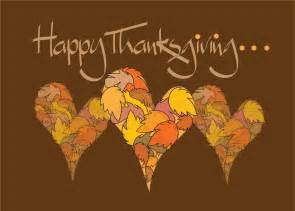 pic for thanksgiving 2016 happy thanksgiving images pictures clip arts