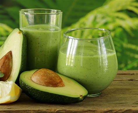 Detox Green Smoothie Without Banana by Opposites Attract Spicy Sweet Green Smoothie W O Banana