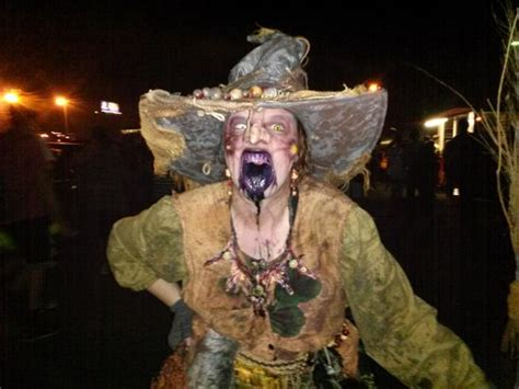 Movie Grade Costumes Picture Of Netherworld Haunted House Norcross Tripadvisor