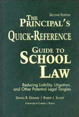 the principal s guide to school budgeting books the principal s reference guide to school
