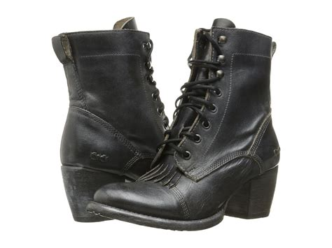 bed stu boots on sale bed stu women s shoes sale
