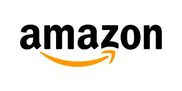amazon international free shipping ecommerce shipping solutions shipping platform shipstation