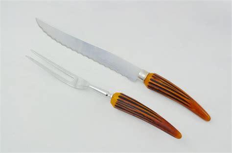 sheffield kitchen knives sheffield kitchen knives richardson sheffield kyu 3