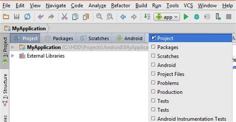 android studio add library rainbow code adding external library in android studio