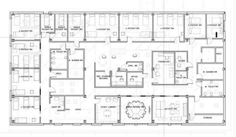 hospital layout plan szukaj w google architecture 28 hospital layout plan szukaj best free home design