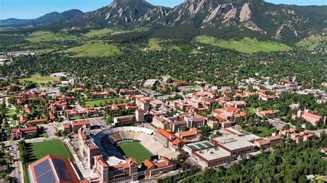 Cu Boulder Search Cu Boulder Cus Tour