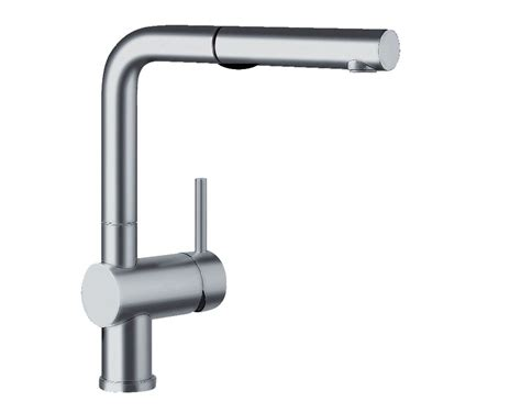 blanco kitchen faucet reviews blanco kitchen faucet reviews 28 images blanco culina