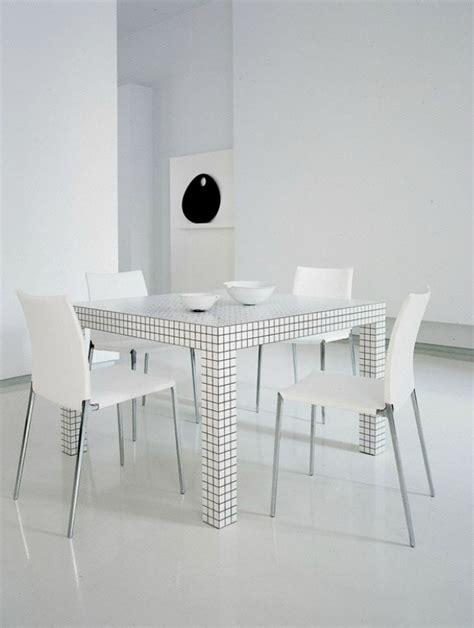 sedie italiane sedie italiane design mobili mariani