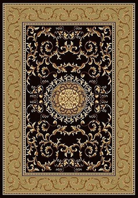 creative rugs creative home area rugs rola rug 768 373 k traditional