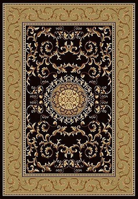 creative rugs creative home area rugs rola rug 768 373 k traditional