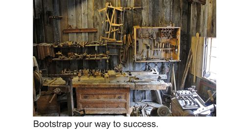 home woodworking business how to start a home woodworking business wood profits