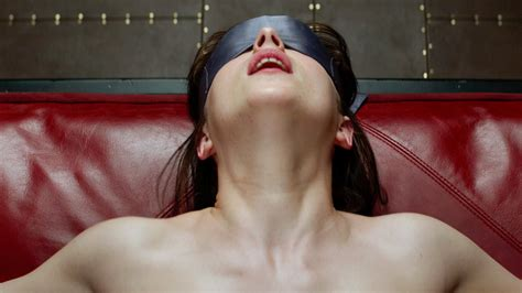 fifty shades of grey actors don t like each other fifty shades of grey trailer official youtube