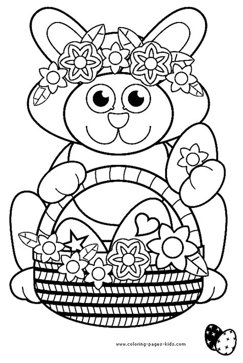 Create Name Coloring Pages Coloring Pages Create Your Name Coloring Pages