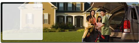 Kemper Direct Auto by Auto And Home Insurance Quotes From Kemper Direct Auto