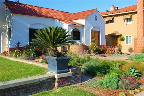 california landscaping homeowner how tos california landscaping advice