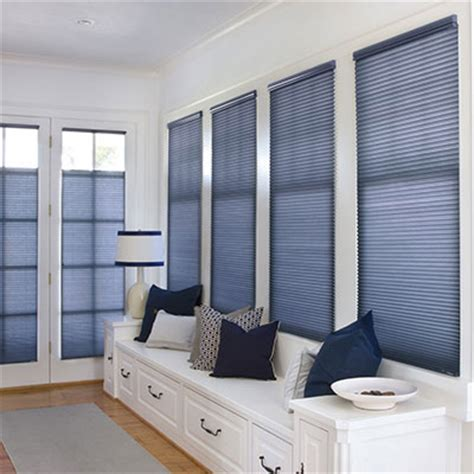Shop Window Blinds Shades At The Home Depot