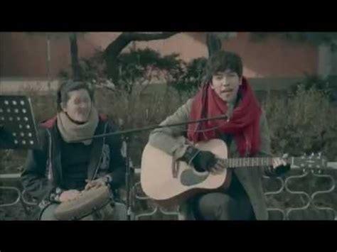 Jaket Pria Ala Korea Impervious Navy 1 klip lagu seung gi galeri musik wowkeren