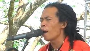 download mp3 geisha terlalu manis regae lagu baru download 5 mb nona manis mp3 sodiq monata