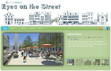 accessible design for the built environment eyes on the street new planphilly blog on design