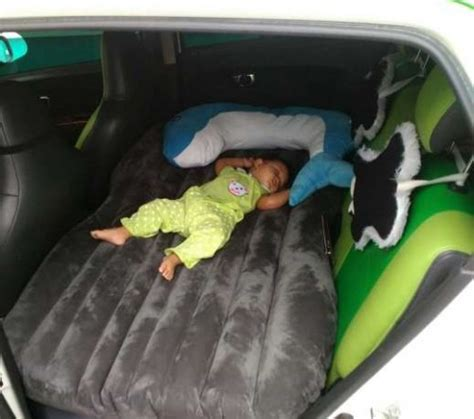 Kasur Untuk Di Mobil kasur mobil matras mobil murah gratis ongkos kirim